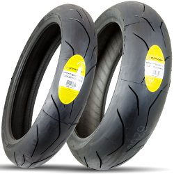 Dunlop SportSmart TT Hypersport