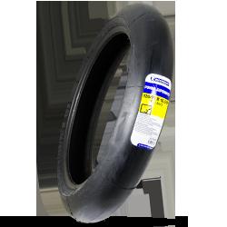 Michelin Power SM SuperMoto