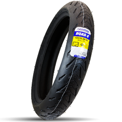 Michelin PILOT ROAD 5 Touringreifen