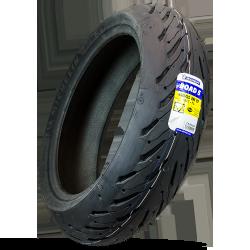 Michelin PILOT ROAD 5 Touringreifen