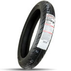 Bridgestone Battlax Sport S22 F