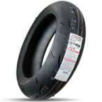 Bridgestone Battlax Racing Street RS11 R