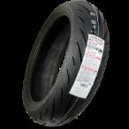 Bridgestone Battlax Sport S22 R