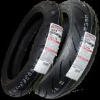 Bridgestone Battlax Sport S21