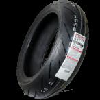 Bridgestone Battlax Sport S21 R