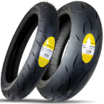 Dunlop GP Racer D212 Profilrennreifen
