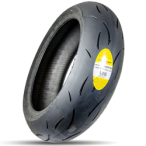 Dunlop GP Racer D212 R Profilrennreifen