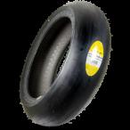 Dunlop GP Racer D212 R Slick