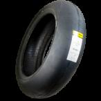 Dunlop KR108 NTEC Slick Big Size