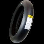Dunlop KR109 NTEC Slick Big Size
