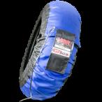 HSR Reifenwärmer RADIAL Rear