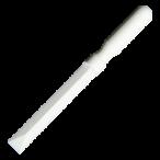 Kunststoffheber - schonend Klebegewichte entfernen