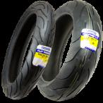 Michelin PILOT POWER 2CT Sportreifen