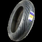 Michelin PILOT POWER 3 Sportreifen