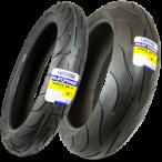 Michelin PILOT POWER Sportreifen
