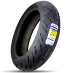 Michelin POWER 5 Sportreifen