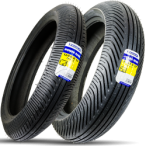 Michelin POWER RAIN Regenreifen