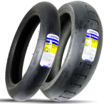 Michelin Power SM SuperMoto