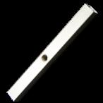 Montagearm Originalersatzteil GP503