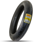 Pirelli Diablo Supercorsa V2 SC Profilrennreifen