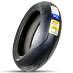 Pirelli Diablo Supercorsa V3 SC Profilrennreifen
