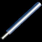 Sicherungsstift Originalersatzteil GP503