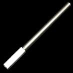Spanische Keule Originalersatzteil GP503